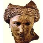 The Seleucid Anahita