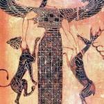 The Greek Armetis