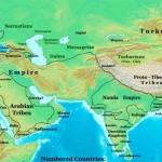 323 BC