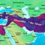 Alexandre Empire