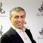 Photo by: Reza Afshar (www.redsignature.com)