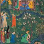 Sultan Hossein Mirza