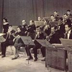 Dehlavi Orchestra