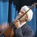 Haj Ghorban Soleymani