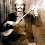 Reza Valinezhad