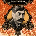 Book by Arshad Tahmasbi